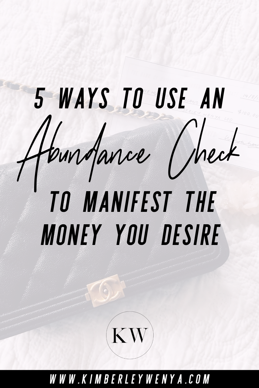 how-to-use-an-abundance-check-to-manifest-money.jpg