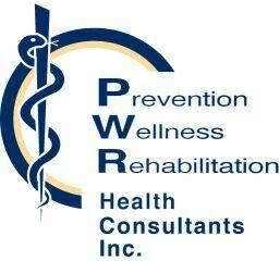 PWR Health Consultants, Inc.