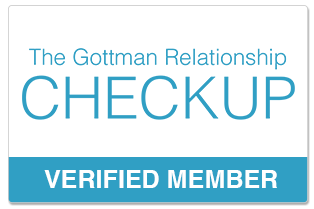 Click the image to complete the Gottman Relationship Checkup for couples.