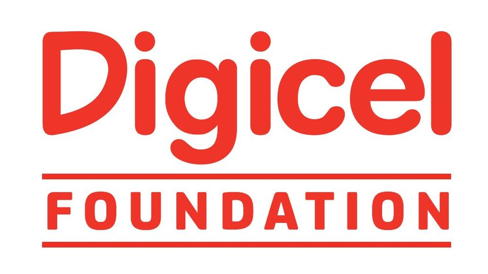 - DIGICEL FOUNDATION