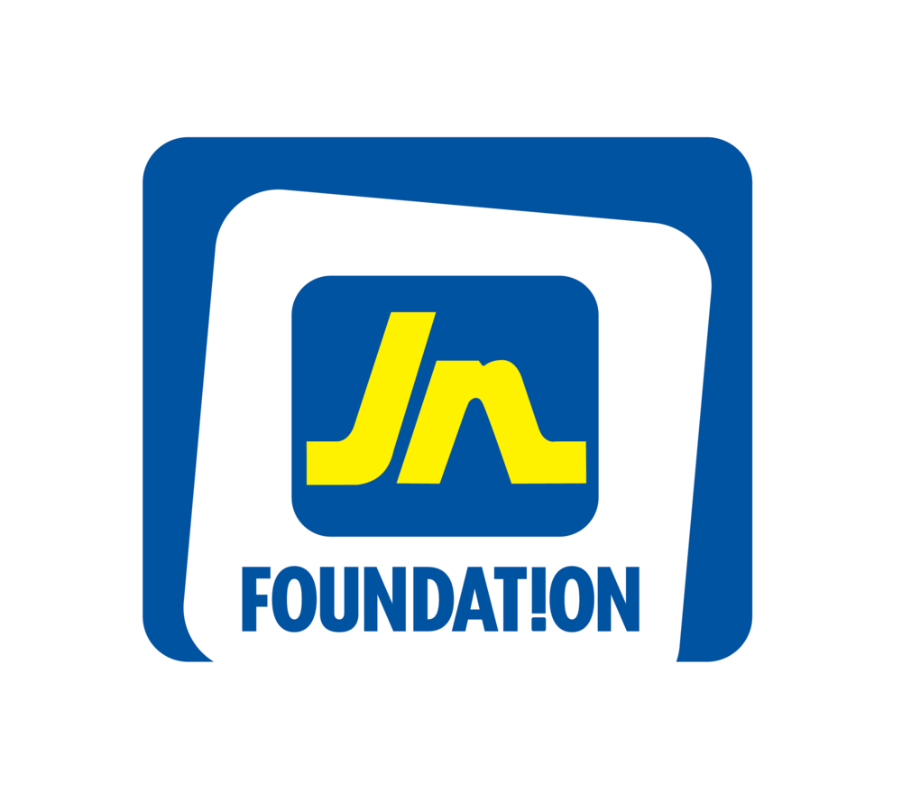 - JN FOUNDATION