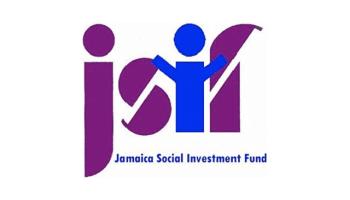 JSIF -