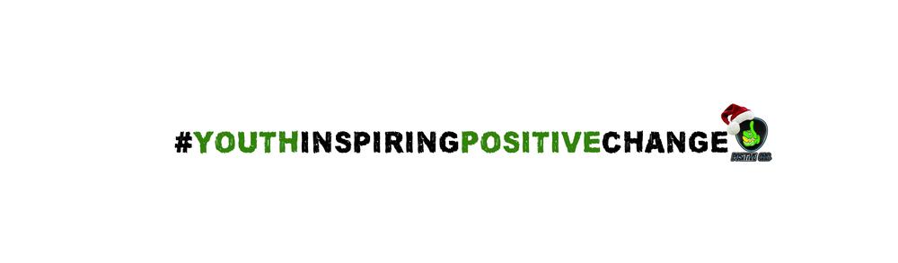 #YouthInspiringPositiveChange.png