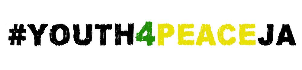 Youth4PeaceJa.jpg