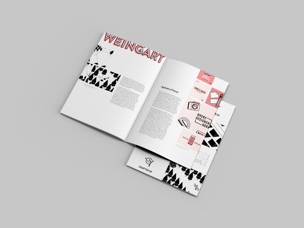 Letter+Magazine+Mockup+-+Free+Version.jpg