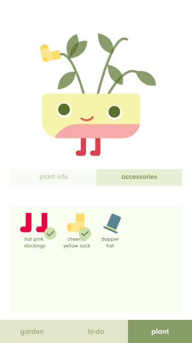 plant+page+(accessories)+–+3.png