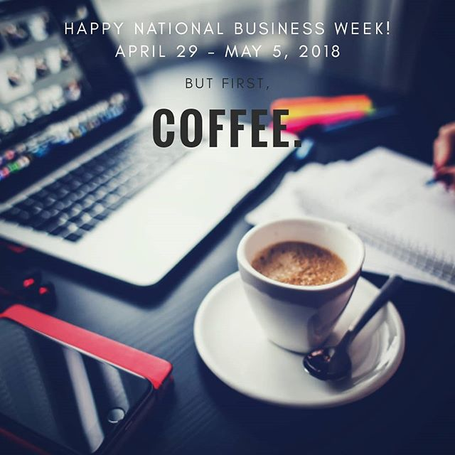 From April 29th to May 5th, 2018, the SBA recognizes outstanding entrepreneurs and small business owners from all across the 50 states and U.S. territories.  Access: sba.gov/national-small-business-week for more information  #smallbusinessweek #babylonvillage #ny #shopsmall
