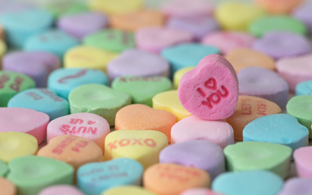 Valentines Hearts.jpeg