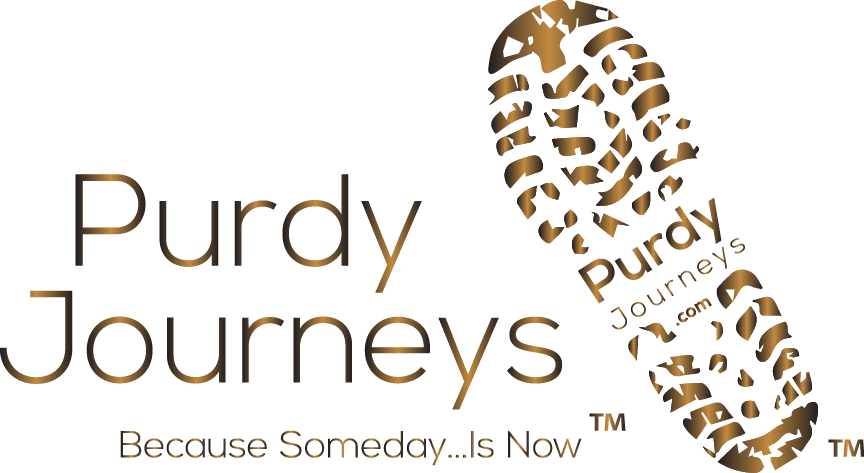 Purdy Journeys