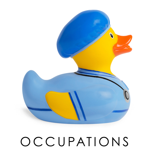 occupations.jpg