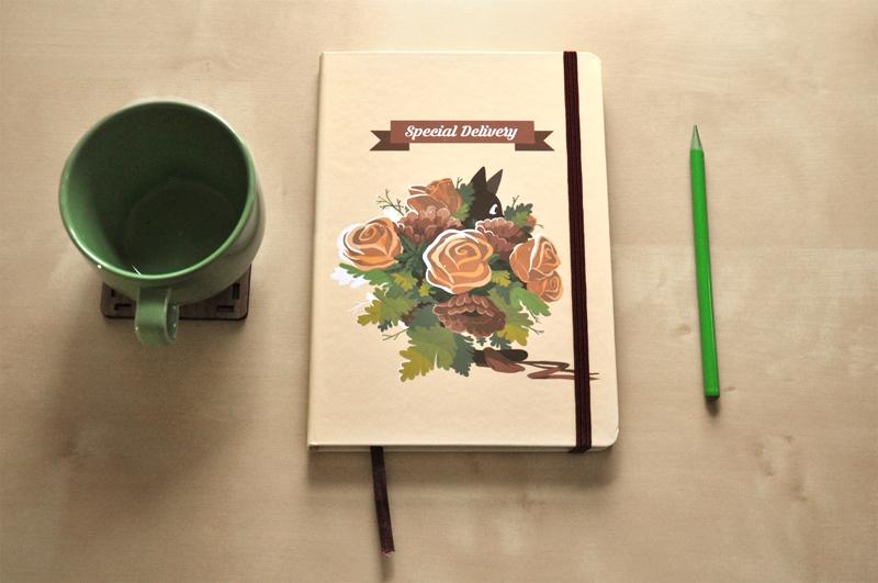 Notebook_KIKI1SM.png
