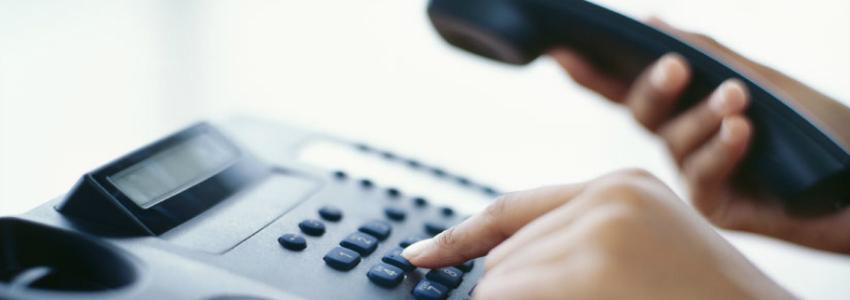 Phone Banking.jpg