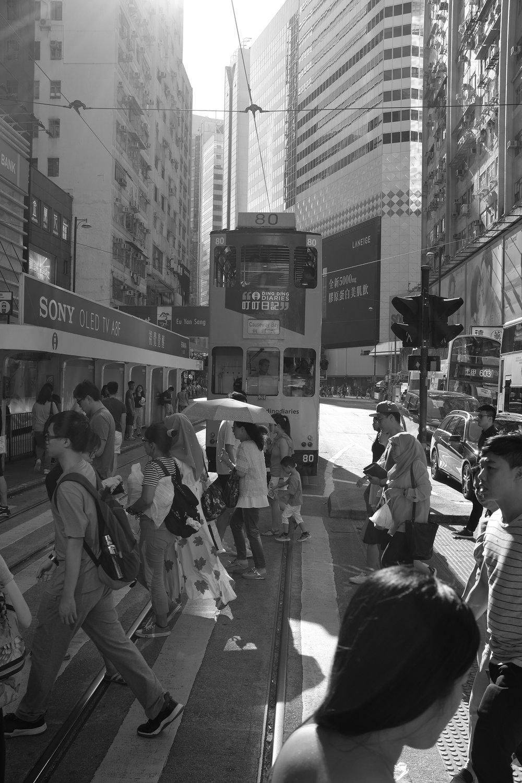 HKBlogDavidDredge-5.jpg