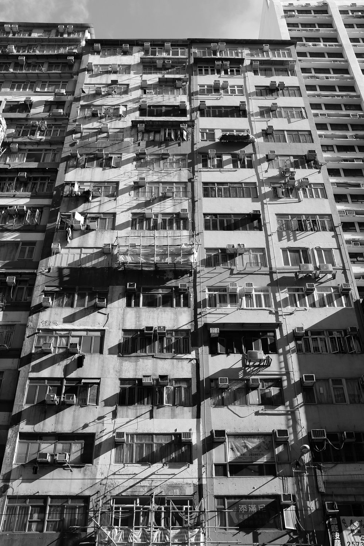 HKBlogDavidDredge-7.jpg