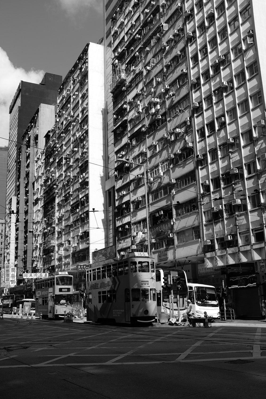 HKBlogDavidDredge-9.jpg