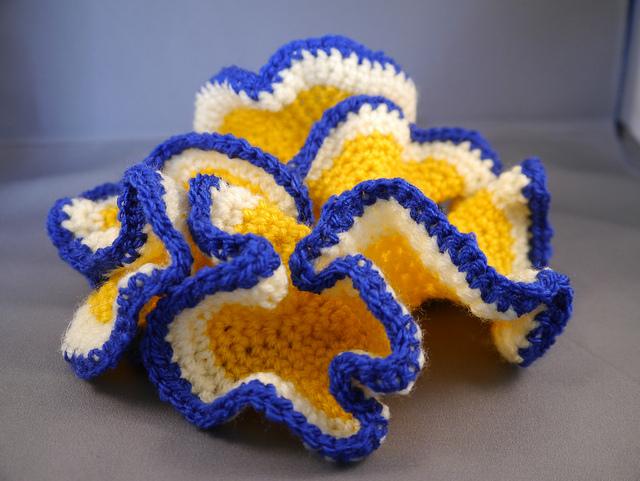 hyperbolic-fungus.jpg
