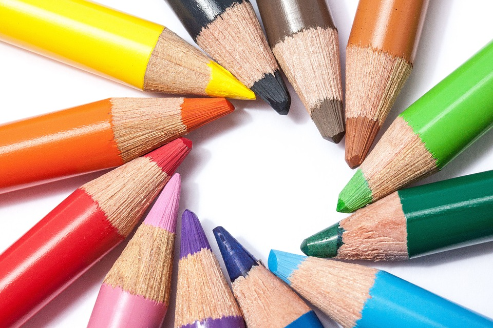 colored-pencils.jpg