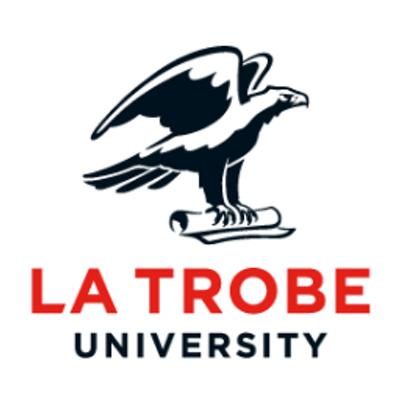 La-Trobe-logo.png