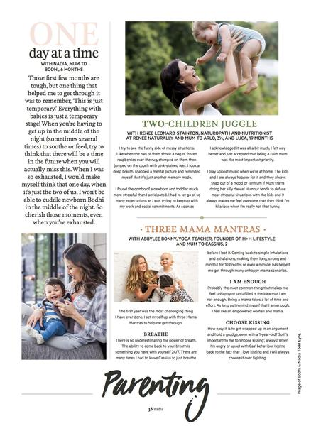 Nadia Magazine First 2.jpg