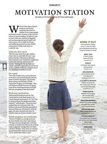 Nadia Magazine 2.jpg