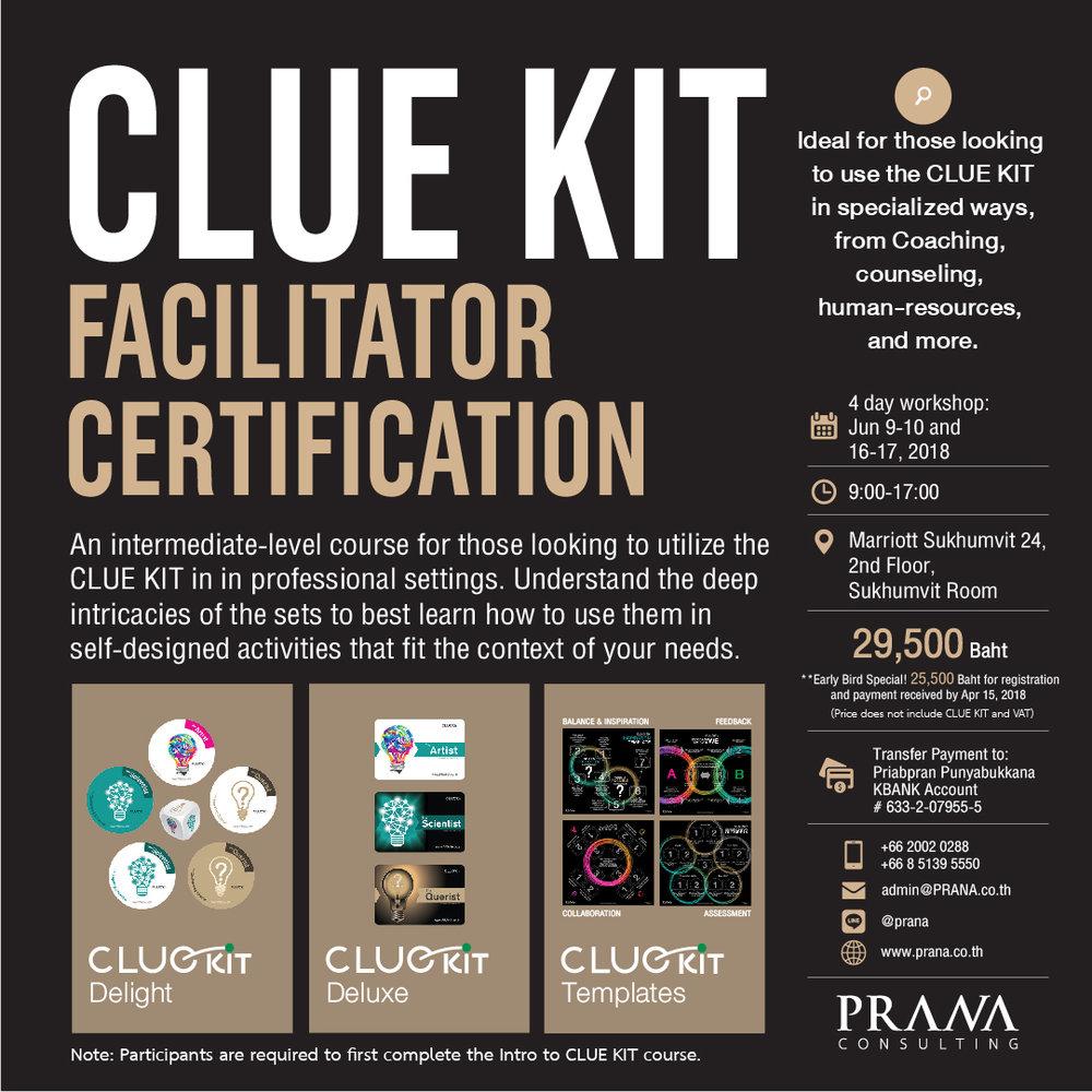 PRANA Brochure 2018-CLUE KIT Facilitator Certification_EN2.jpg