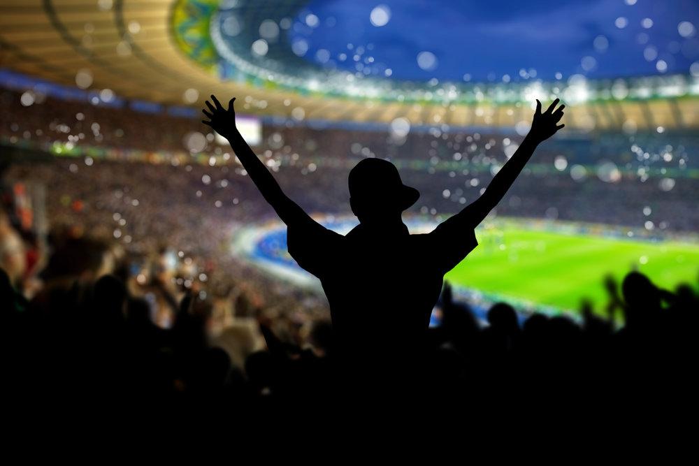 bigstock-Crowd-on-the-stadium-23966801.jpg