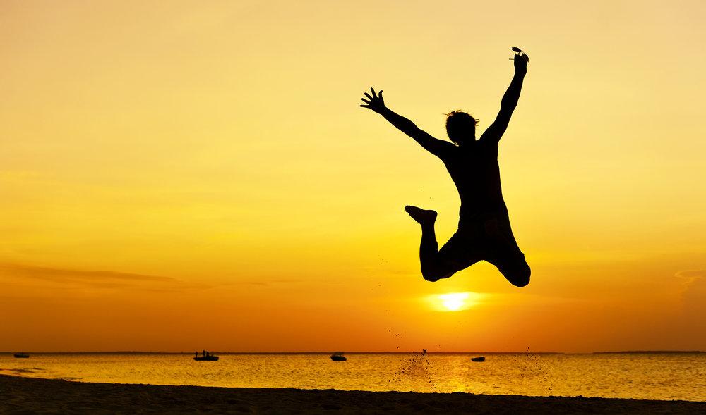 bigstock-Happy-jump-during-sunset-or-su-27173012.jpg