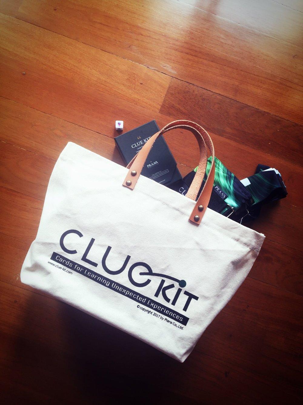 cluekit bag.jpg