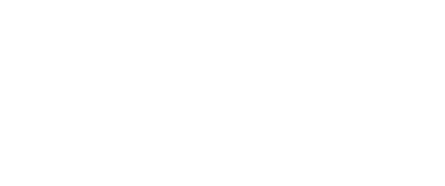 Grand Events Hire & Styling