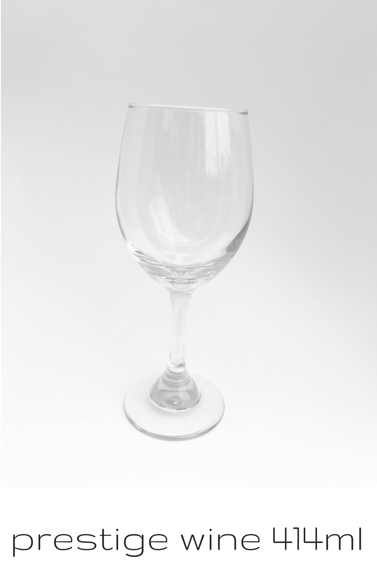 Prestige wine glass.png