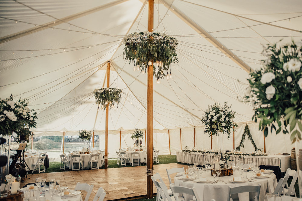 peg and pole marquee warrnambool party hire (1).jpg