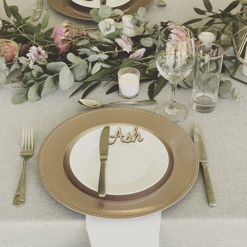 grand events hire and styling .jpg