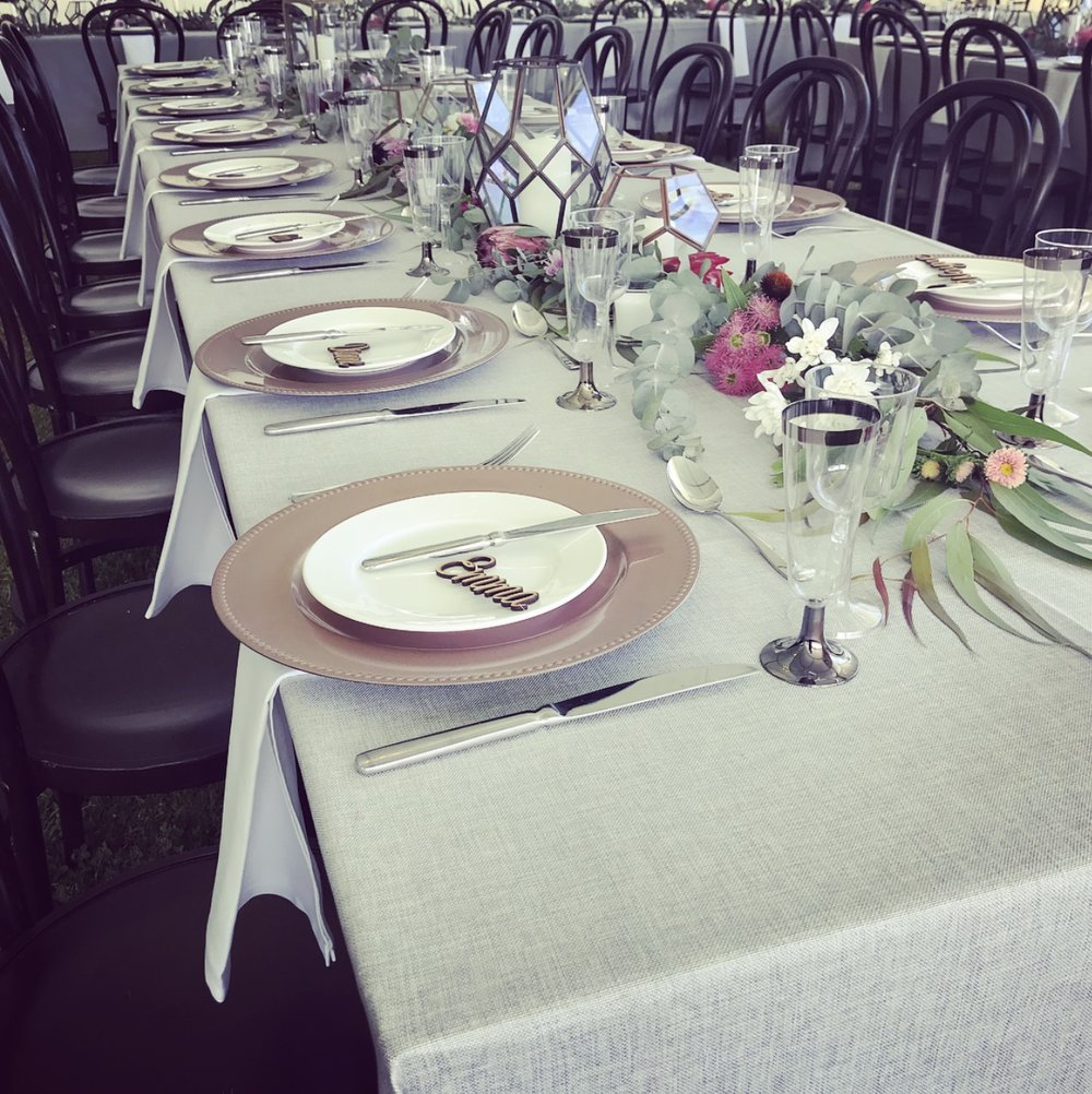 wedding table decor grand events warrnambool.jpg