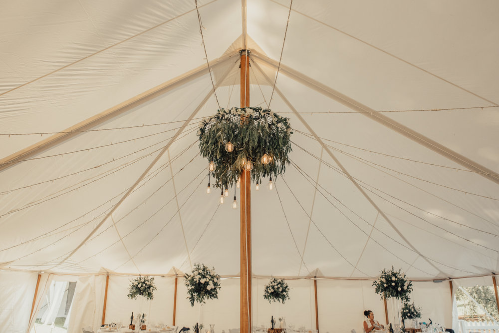 Warrnambool Party Hire Grand Events marquee (8).jpg