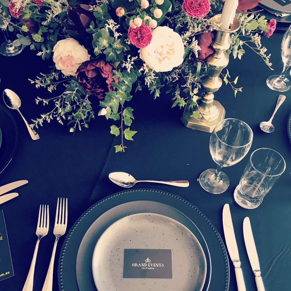 Warrnambool Party Hire Grand Events wedding styling 8.jpg