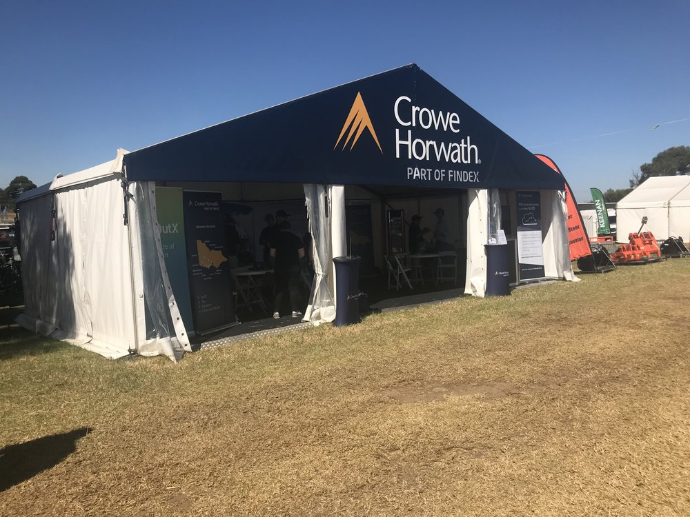 sungold field days marquee hire warrnambool.jpg