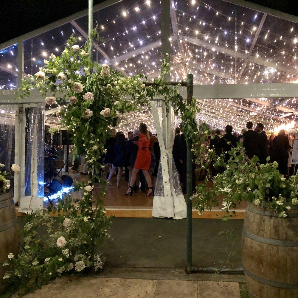 Grand Events Warrnambool Party Hire Event Styling Warrnambool Weddings 5.jpg