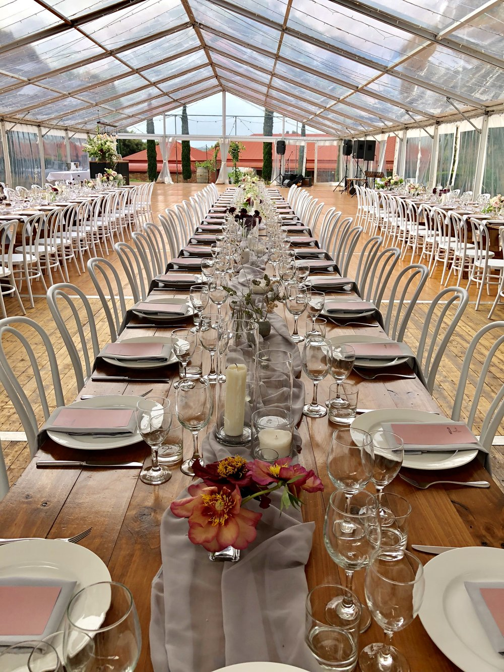 Grand Events Warrnambool Party Hire Event Styling Warrnambool Weddings 11.jpg