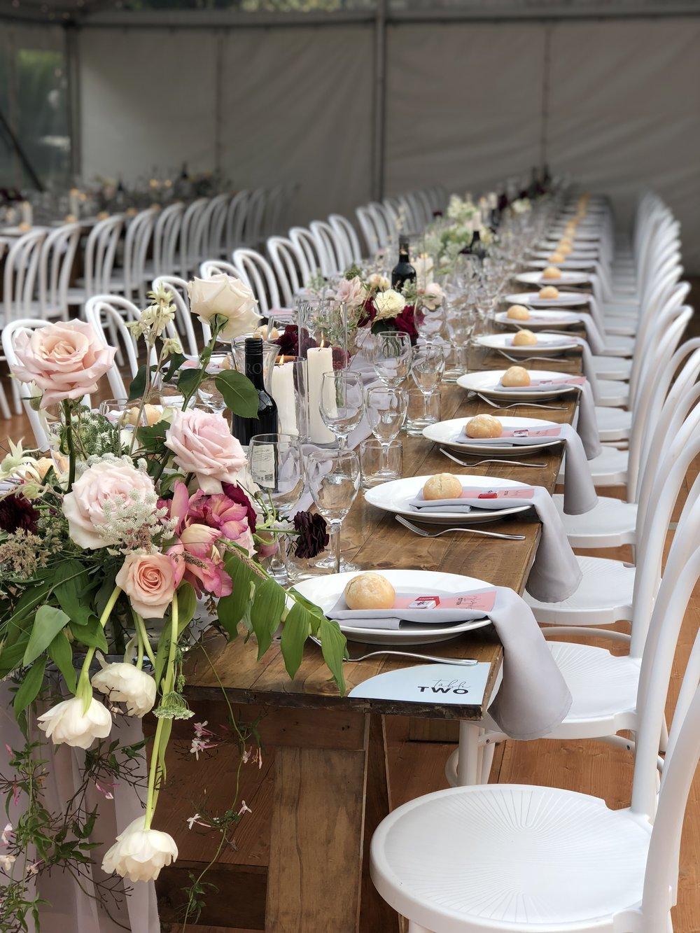 Grand Events Warrnambool Party Hire Event Styling Warrnambool Weddings 8.jpg