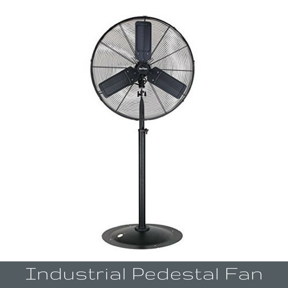 industrial fan hire warrnambool party hire.png