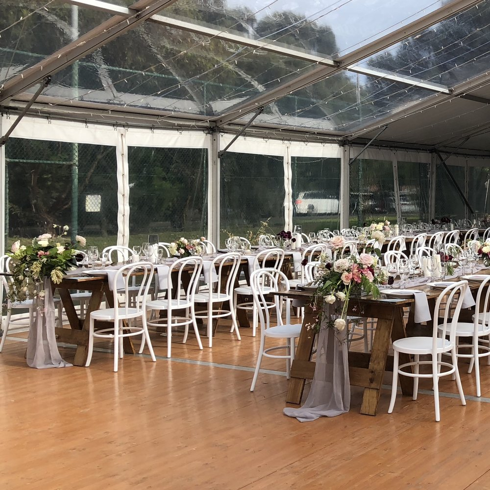 Grand Events Warrnambool Party Hire Event Styling Warrnambool Weddings 10.jpg