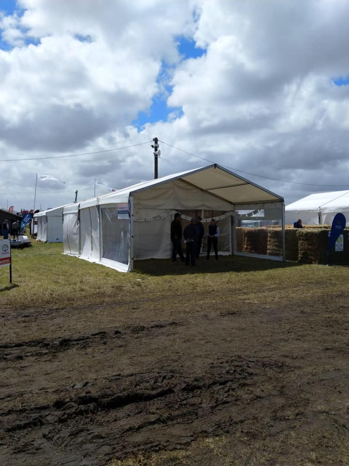Sungold Field Days - Marquee Hire - Warrnambool - Grand Events Hire and Styling - Furniture and Event Hire 4.jpg