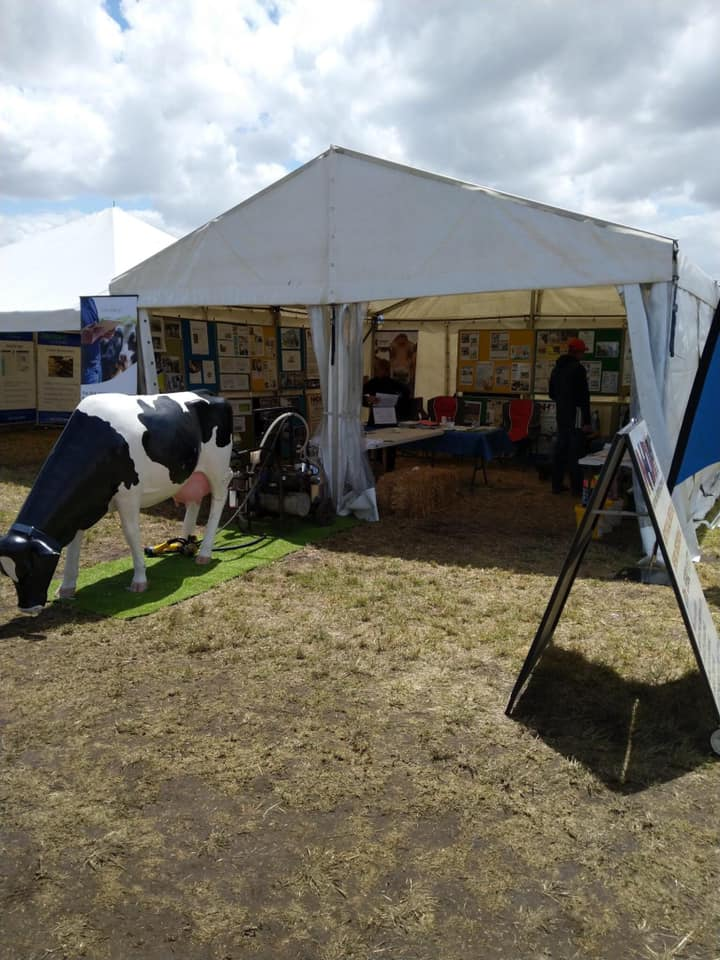 Sungold Field Days - Marquee Hire - Warrnambool - Grand Events Hire and Styling - Furniture and Event Hire 5.jpg