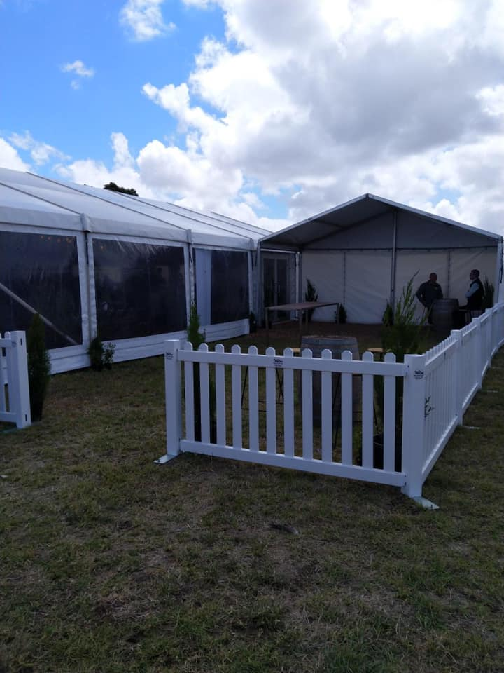 Sungold Field Days - Marquee Hire - Warrnambool - Grand Events Hire and Styling - Furniture and Event Hire 6.jpg