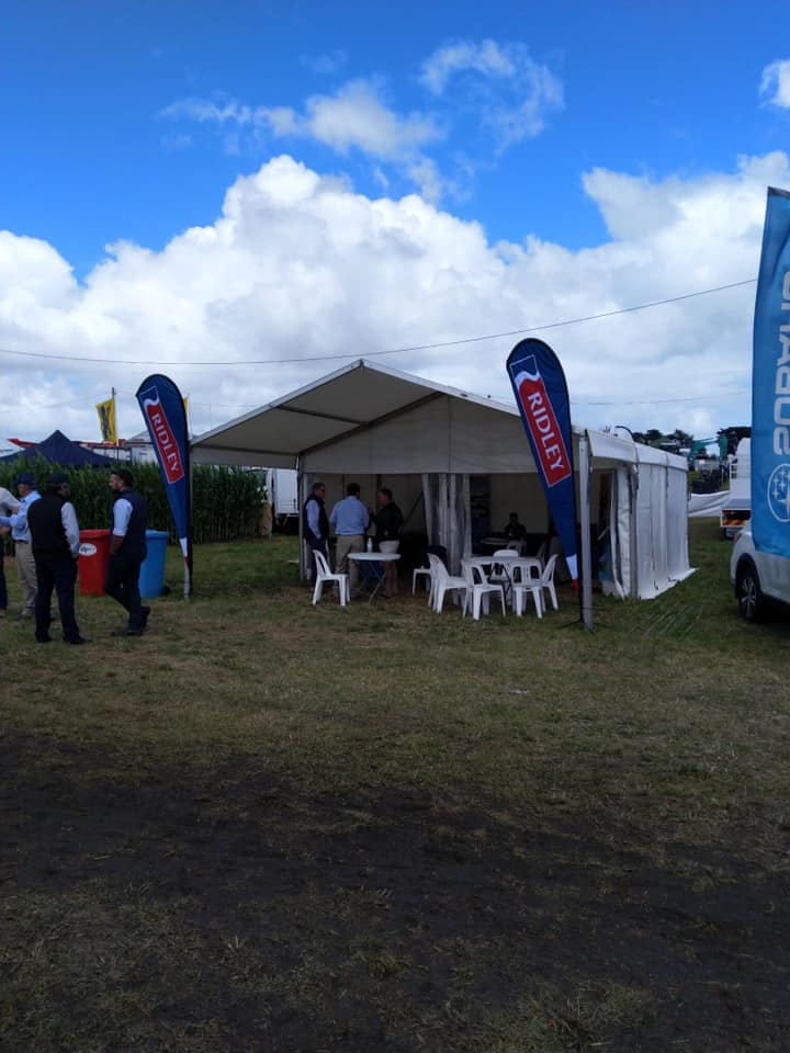 Sungold Field Days - Marquee Hire - Warrnambool - Grand Events Hire and Styling - Furniture and Event Hire 7.jpg