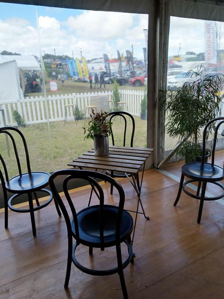 Sungold Field Days - Marquee Hire - Warrnambool - Grand Events Hire and Styling - Furniture and Event Hire 9.jpg