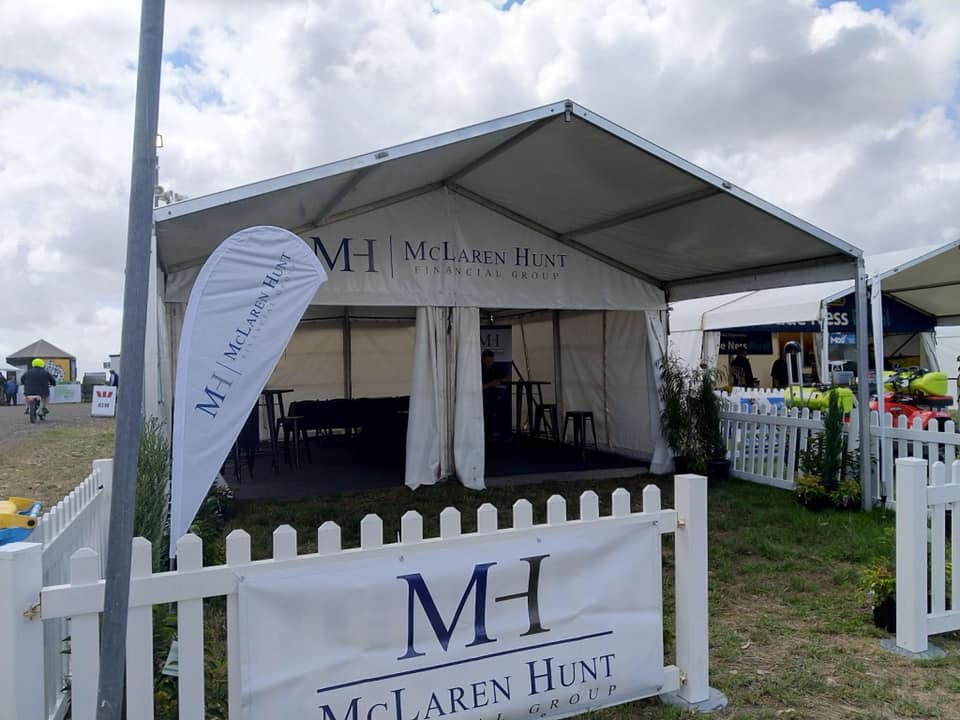 Sungold Field Days - Marquee Hire - Warrnambool - Grand Events Hire and Styling - Furniture and Event Hire 12.jpg