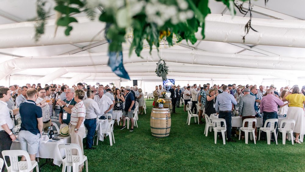 Grand Events Hire & Styling - Warrnambool-Hamilton-Mount Gambier-Portland- Marquee Hire - Event Hire 1.jpg