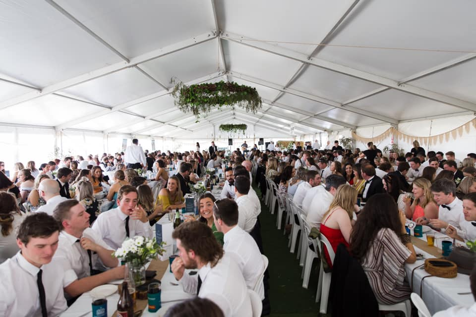 Grand Events Hire & Styling - Warrnambool-Hamilton-Mount Gambier-Portland- Marquee Hire - Event Hire 10.jpg