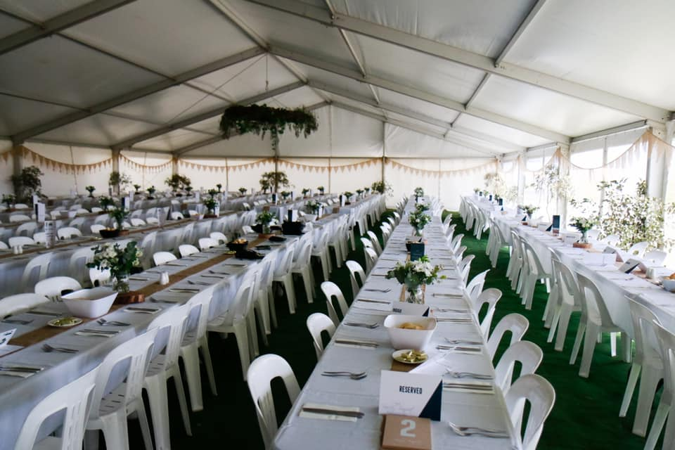 Grand Events Hire & Styling - Warrnambool-Hamilton-Mount Gambier-Portland- Marquee Hire - Event Hire 12.jpg